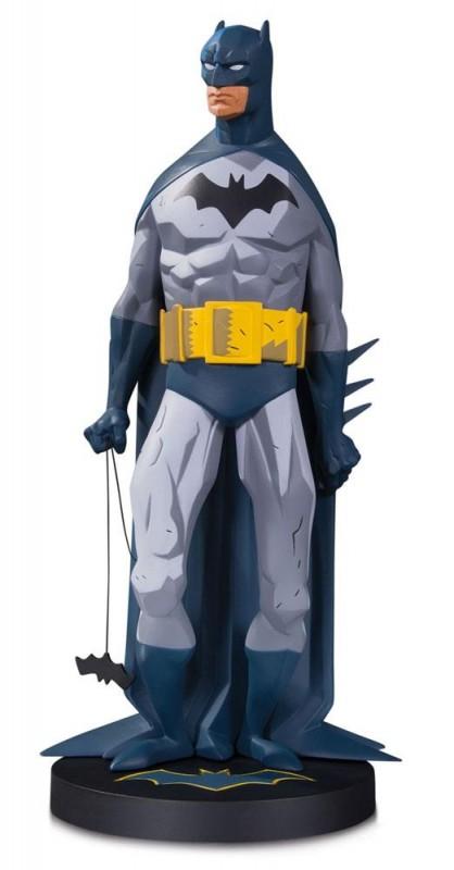 Batman by Mike Mignola - 1/6 Scale DC Designer Series Statue