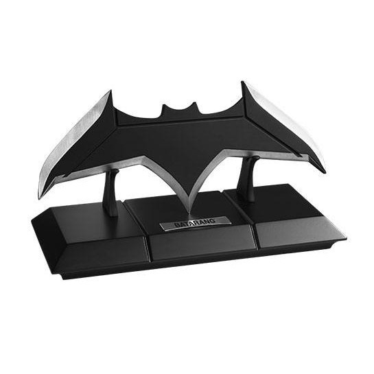 Batarang - Justice League - Replik 1/1