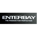 enterbaylog