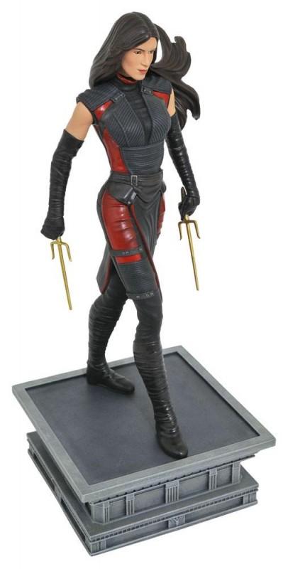 Elektra (Netflix TV Series) - Marvel Gallery - PVC Statue