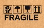 fragile53a9410456e73
