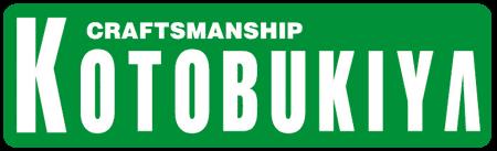kotobukiya_logo