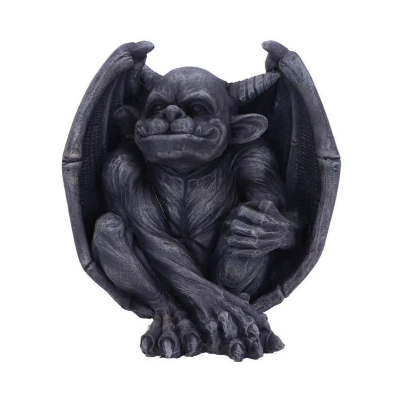 Victor - Gargoyle - Resin Staue