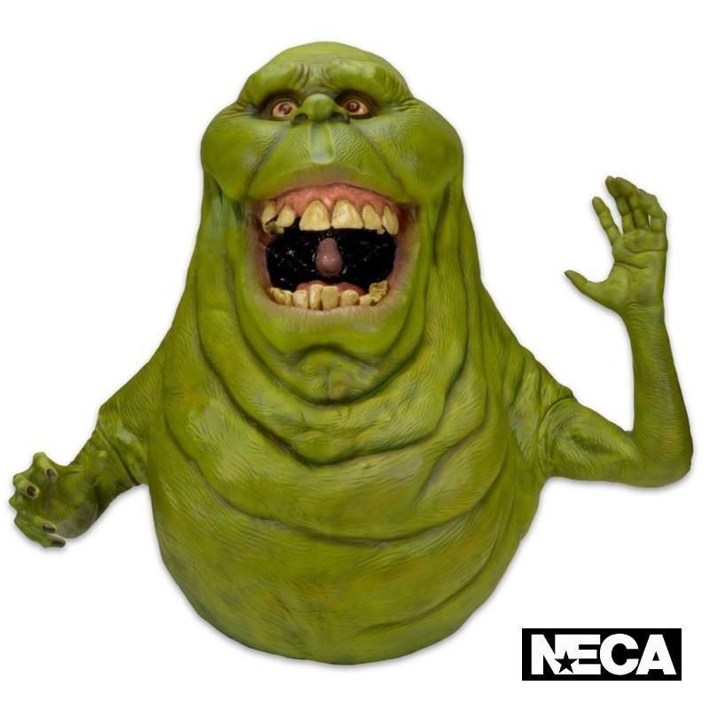 Slimer - Ghostbusters - Life-Size Replika