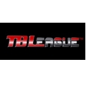 TBLeague