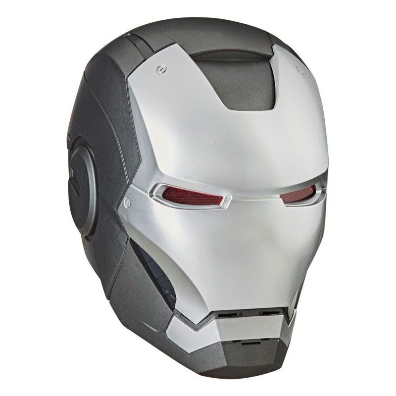 War Machine Helm - Marvel Legends Serie