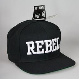 STAR WARS - Snapback Cap - REBEL