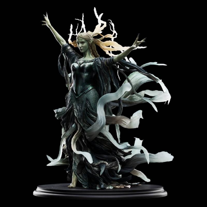 Galadriel Dark Queen - Herr der Ringe - 1/6 Scale Statue