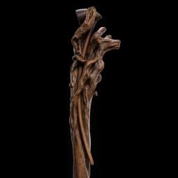 Pipe Staff of Gandalf the Grey - Herr der Ringe - Replika