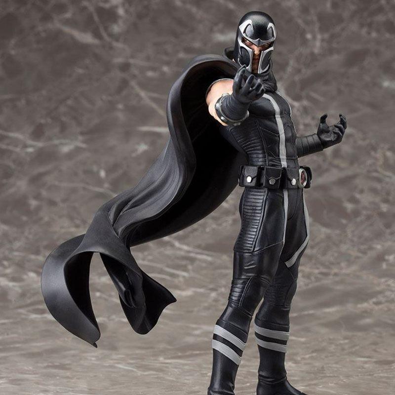 Magneto (Marvel Now) - Marvel Comics - ARTFX+ Statue 1/10