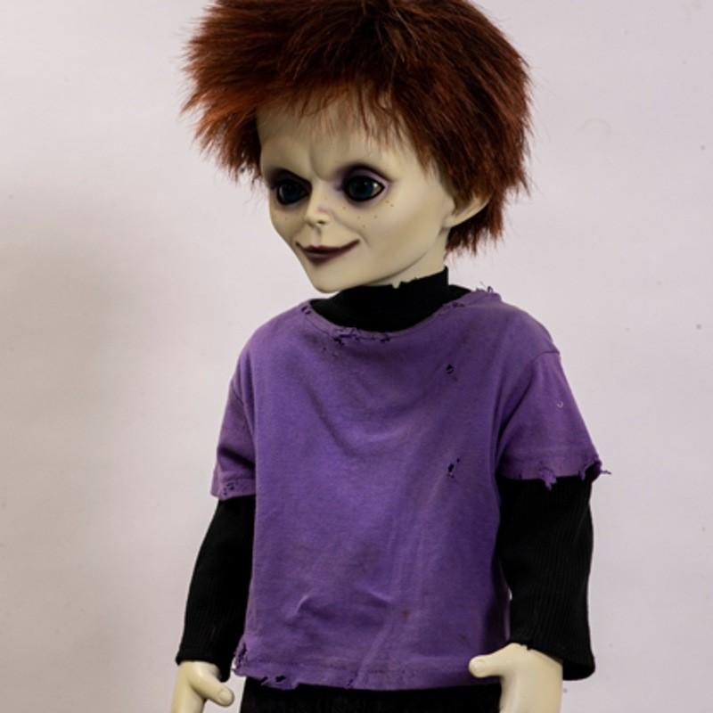 Glen - Chuckys Baby - 1/1 Replik Puppe