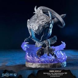 Artorias der Abgrundschreiter - Dark Souls - PVC Statue