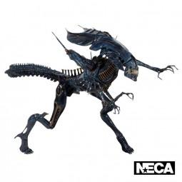 Xenomorph Queen - Aliens - Deluxe Actionfigur