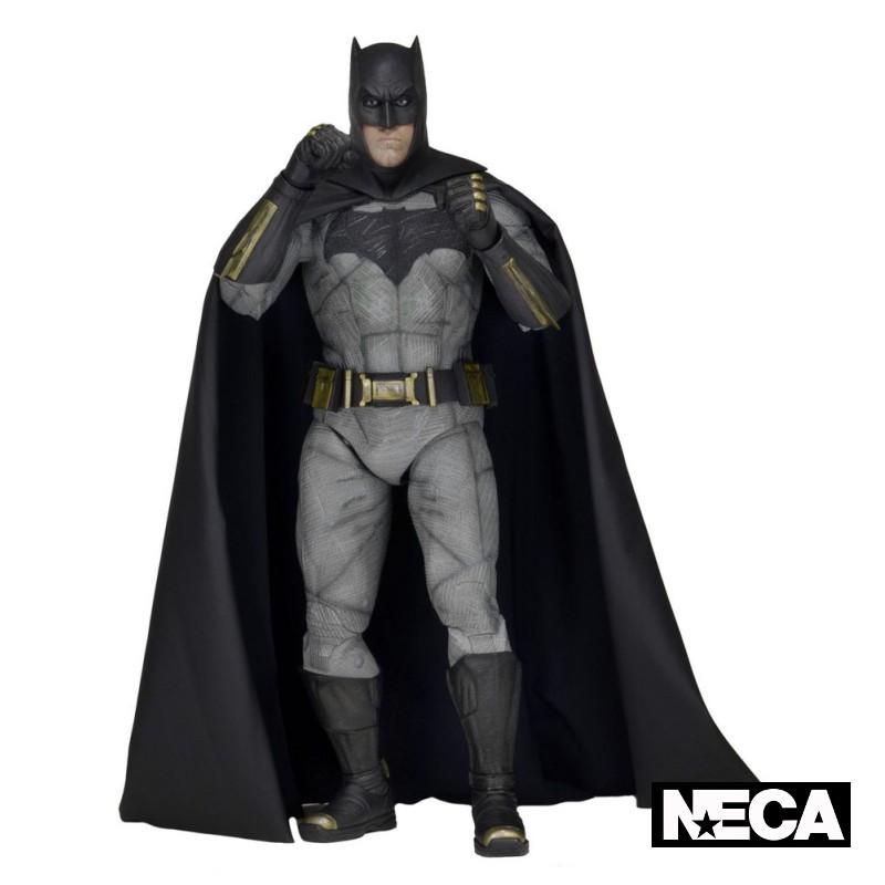 Batman - Batman v Superman Dawn of Justice - 1/4 Scale Actionfigur
