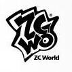 ZC World