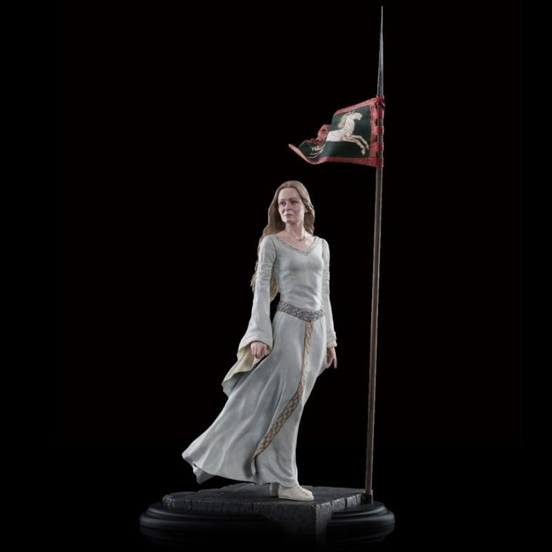 Lady Eowyn von Rohan - Herr der Ringe - 1/6 Scale Statue