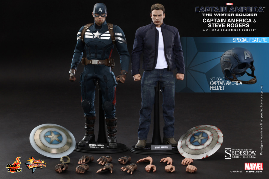 902186-captain-america-and-steve-rogers-012