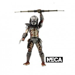 Guardian Predator - Predator - 1/4 Scale Actionfigur