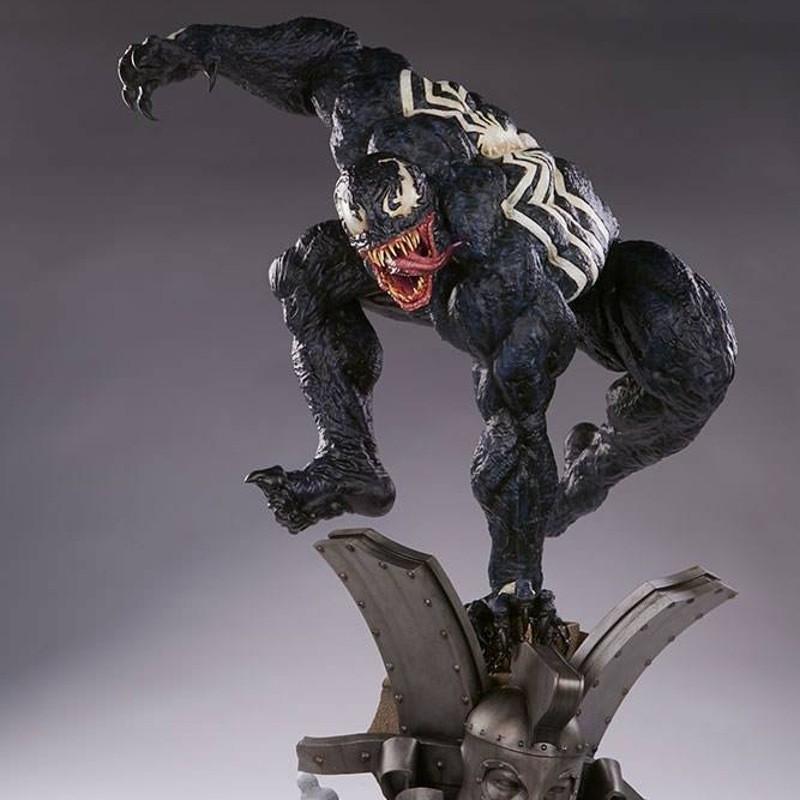 Venom - Premium Format Statue
