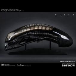 Giger's Alien - Alien - Life-Size Head