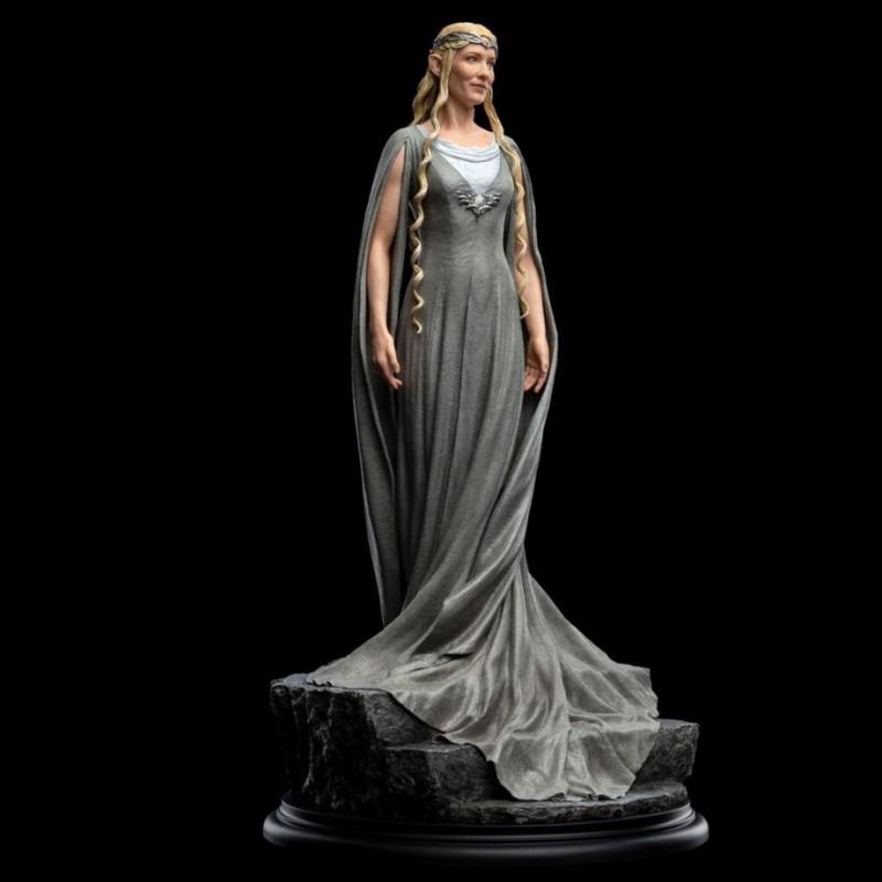 Galadriel of the White Council - Der Hobbit Smaugs Einöde - 1/6 Scale Statue