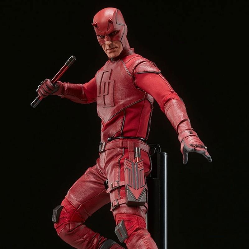 Daredevil - Marvel - 1/6 Scale Actionfigur