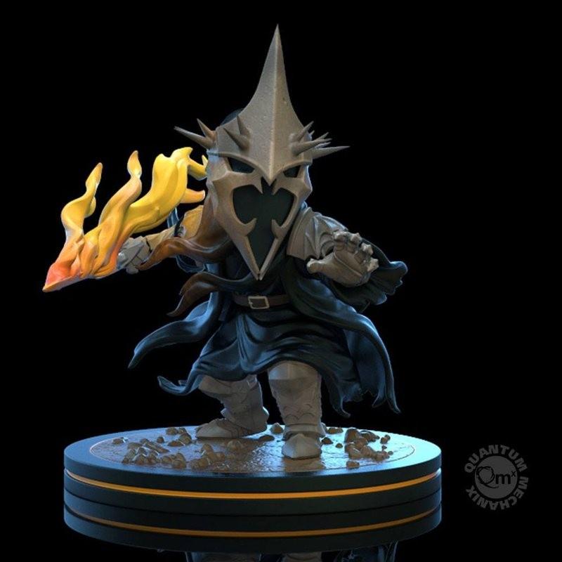 Witch King - Herr der Ringe - Q-Figur 15cm
