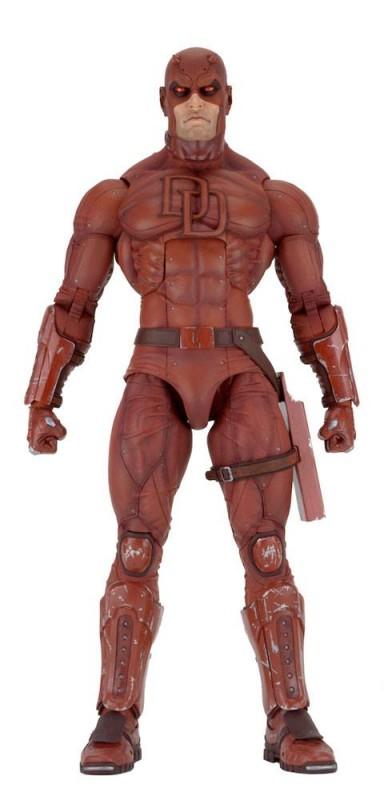 Daredevil - Marvel Comics - 1/4 Scale Actionfigur