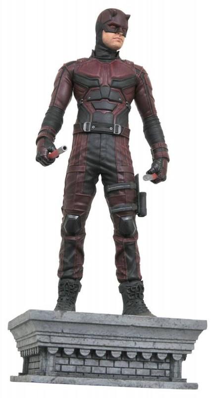 Daredevil (Netflix TV Series) - Marvel Gallery - PVC Statue