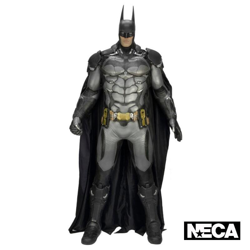 Batman - Batman Arkham Knight - Life-Size Statue