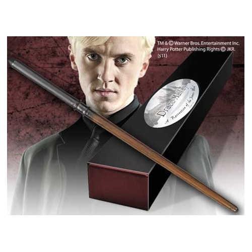 Zauberstab Draco Malfoy (Charakter-Edition) - Harry Potter - 1/1 Replik