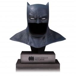 Batman Cowl - The Dark Knight Returns - 1/2 Scale Büste