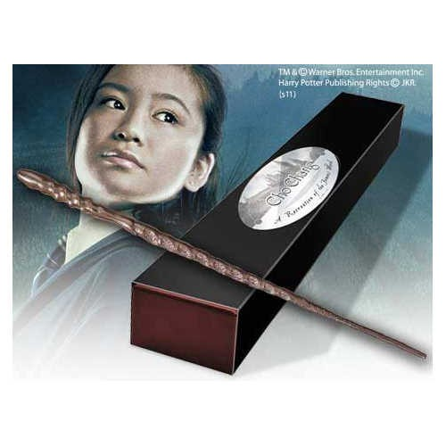 Zauberstab Cho Chang (Charakter-Edition) - Harry Potter - 1/1 Replik
