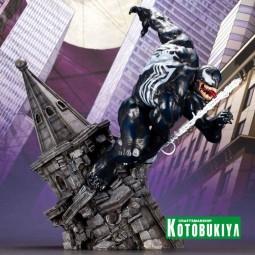 Venom - Marvel Universe - 1/6 Scale ARTFX Statue