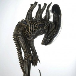 Big Chap - Alien - 1/3 Statue