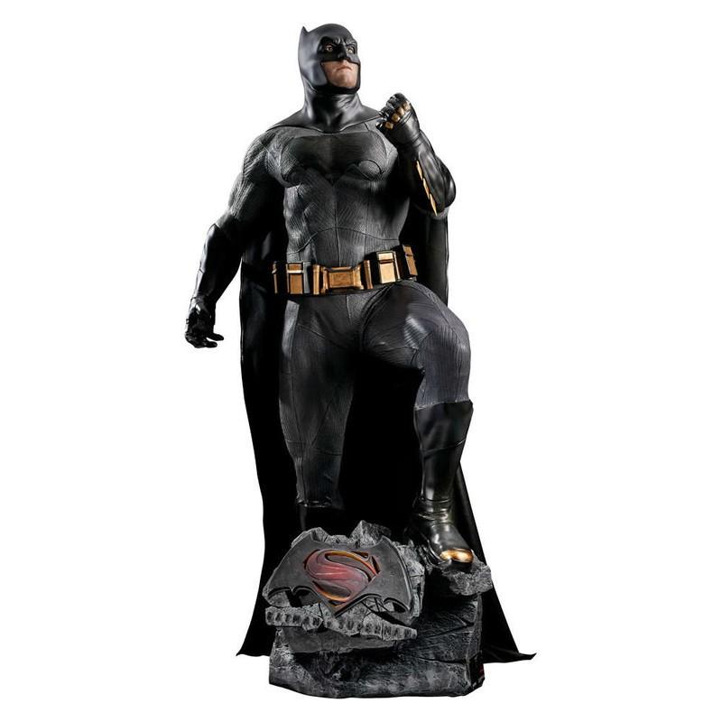Batman - Batman v Superman - Life-Size Statue
