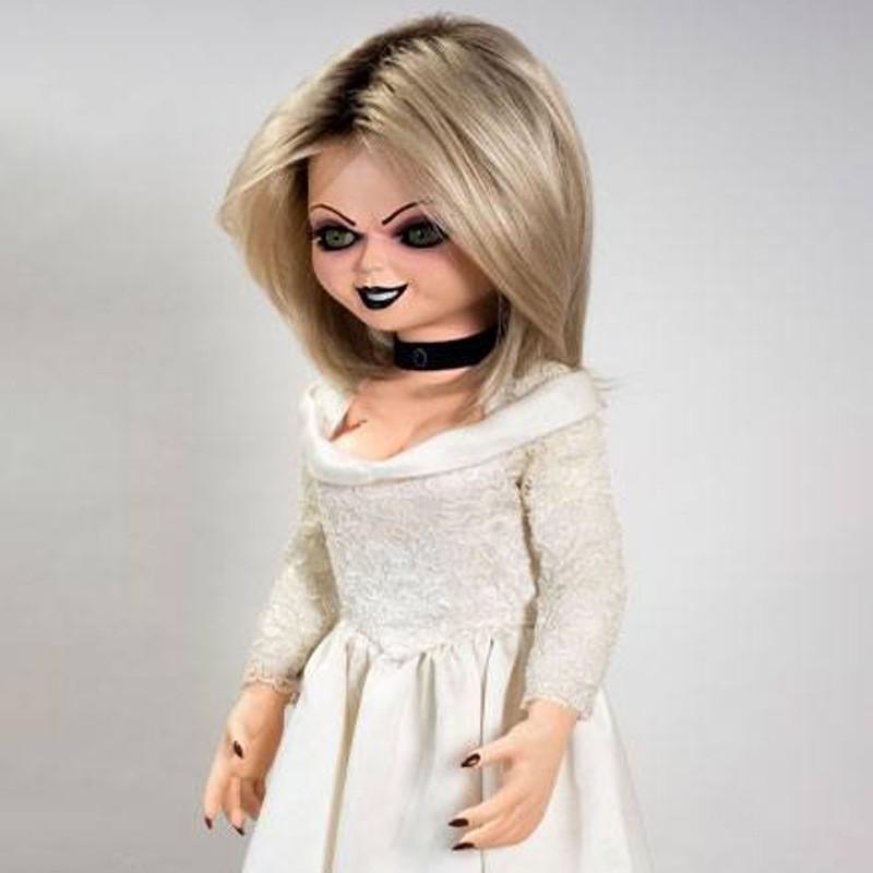 Tiffany - Chuckys Baby - 1/1 Replik Puppe