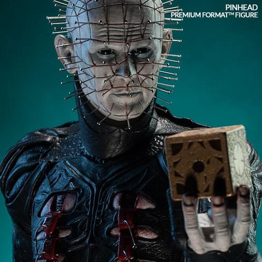 Pinhead - Premium Format Statue