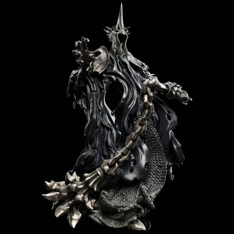 The Witch-King - Herr der Ringe - Mini Epics Vinyl Figur