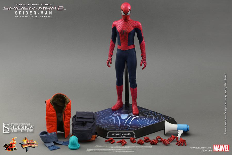 902189-spider-man-018
