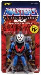 Hordak - Masters of the Universe - Vintage Collection Actionfigur 14cm