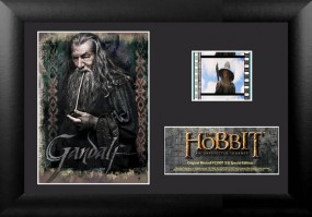 The Hobbit: An Unexpected Journey (S2) Minicell