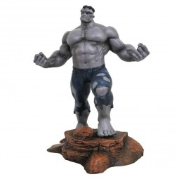 Hulk SDCC 2018 Exclusive - Marvel Gallery - PVC Statue