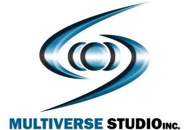 Multiverse Studio