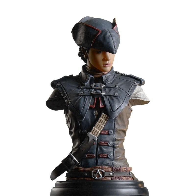 Aveline De Grandpré - Assassin's Creed Legacy - PVC Büste