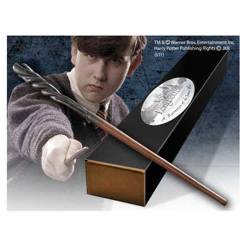 Zauberstab Neville Longbottom (Charakter-Edition) - Harry Potter - 1/1 Replik-Copy