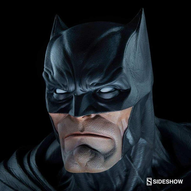 Batman - DC Comics - Life-Size Büste
