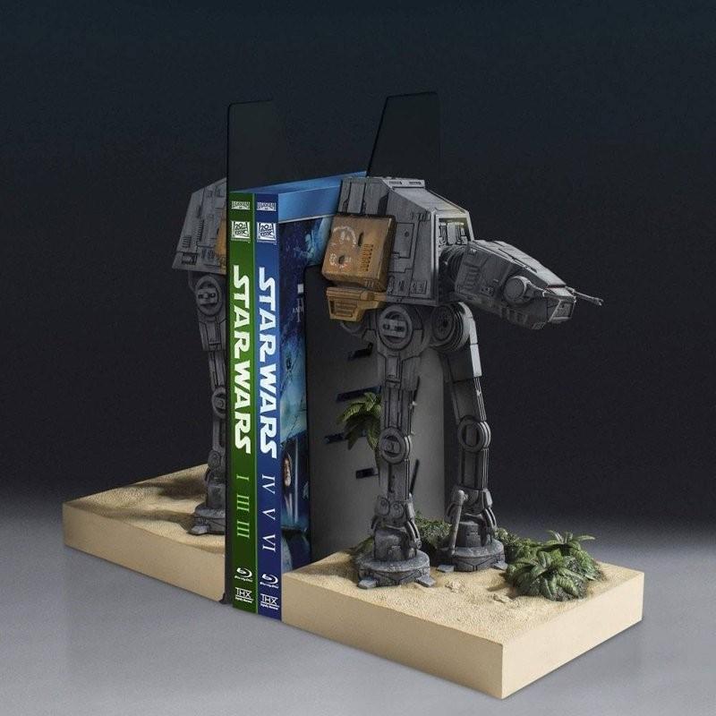 AT-ACT - Star Wars - Buchstützen