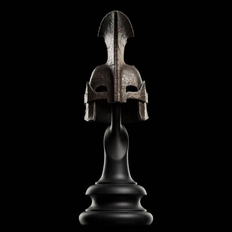 Gundabad Ork - Der Hobbit - Replika 16 cm