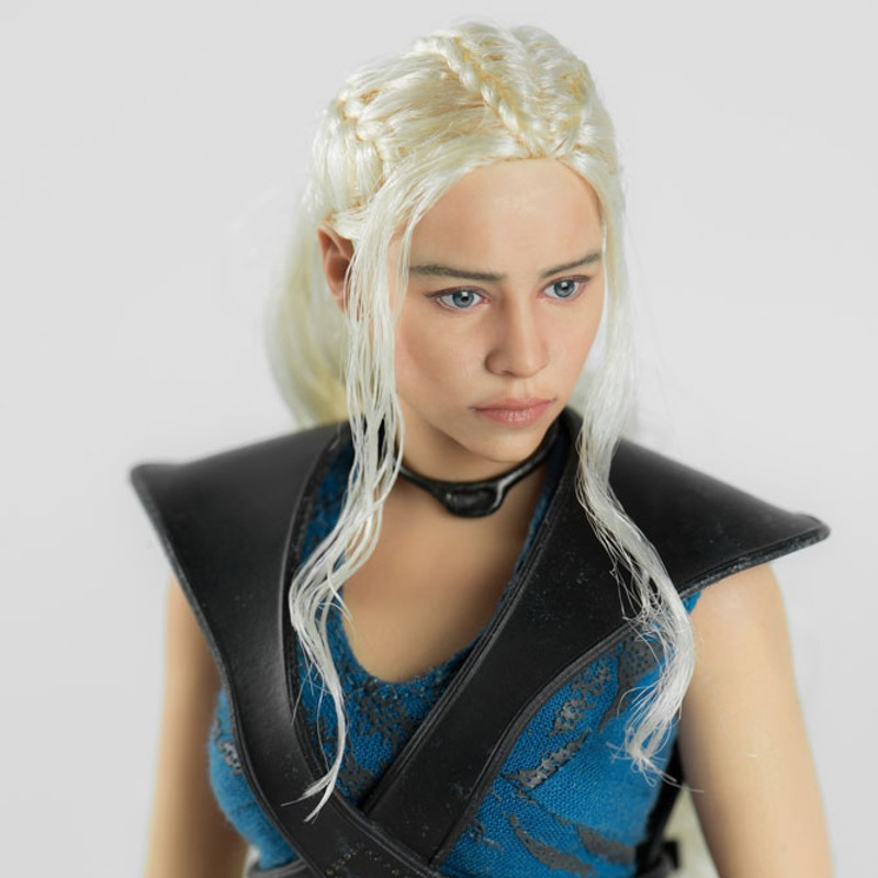 Daenerys Targaryen - Game of Thrones - 1/6 Scale Figur